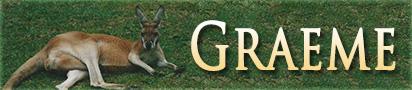 graeme-banner.jpg