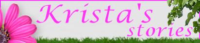krista-banner.jpg