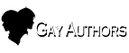 Gay Authors